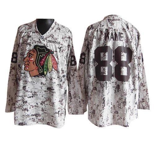 the latest e9c41 87212 Chicago Blackhawks Online Shop Hockey Jerseys Jersey Cheap ...
